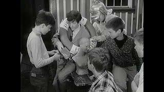 Till, Der Junge Von Nebenan (1967) 10.Der Esel