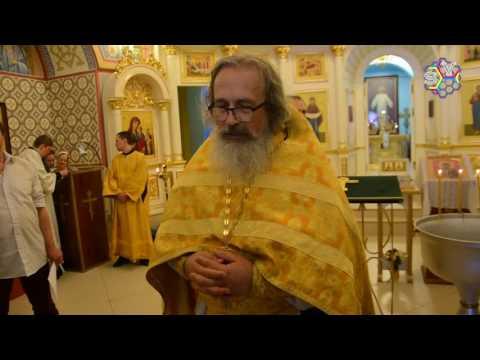 Священники РПЦ за правосудие попросили у Бога