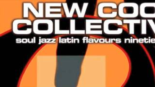 New Cool Collective - So Cool