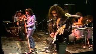 Скачать Deep Purple Smoke On The Water Live