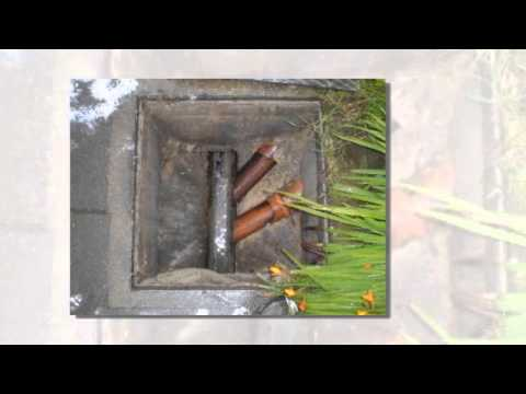 Septic Waste Removal in Akron
