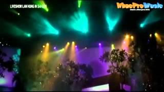 Nói Đi Em - Lâm Hùng (Live Show Lâm Hùng In Sài Gòn)