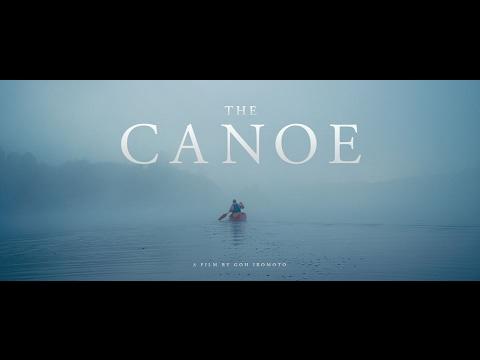 The Canoe | Canadian Canoe Culture