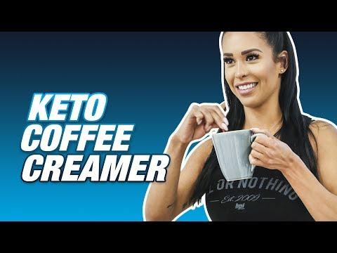 keto-bomb---coffee-creamer---ifbb-pro-india-paulino-testimonial