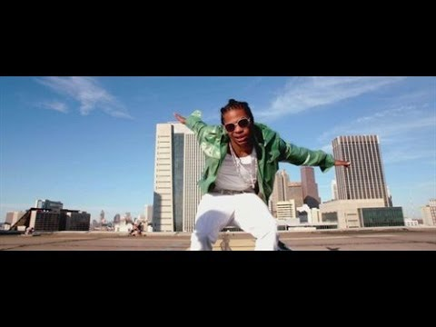 Cash Out - 3 AM Mp3 Download New 2014 Leaked