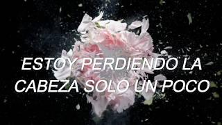 Zedd, Maren Morris, Grey - The Middle (Sub Español)
