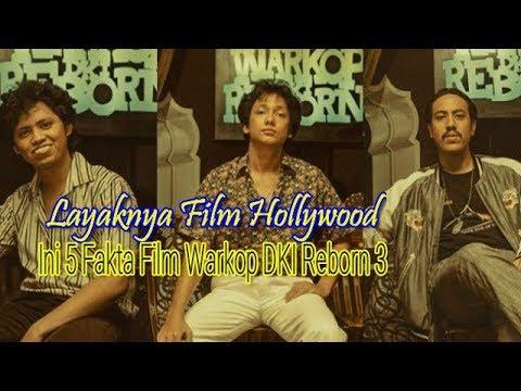 sekelas-film-hollywood,-ini-5-fakta-film-warkop-dki-reborn-3