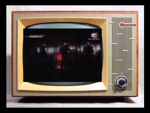 Триода - Обйми 04.01.14 Х - Фактор 4 Украина гала концерт одиннадцатый прямой эфир