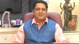 Sanjay B Jumaani 2016 Numerology Predictions for No's 1, 2 &  3