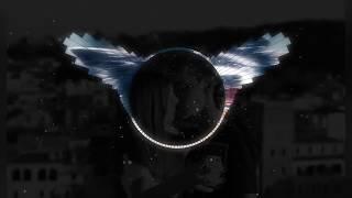 Dekhe bar Tola Hai Re sajaniya _ New CG DJ mix song pk