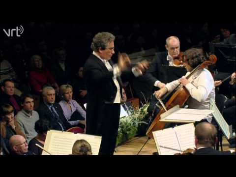 Tchaikovsky: Variations on a Rococo Theme / Justus Grimm (Cello)