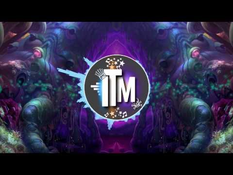 Fetty Wap - Trap Queen (Naderi Remix) [FREE DL]