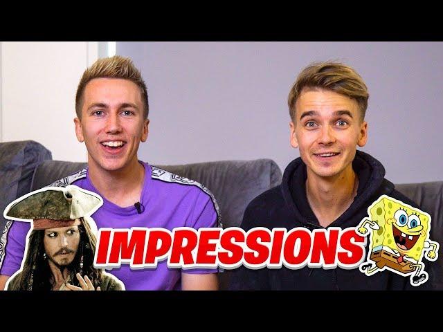 Объединенное Королевство Британии. Youtube тренды — посмотреть и скачать лучшие ролики Youtube в Объединенное Королевство Британии.