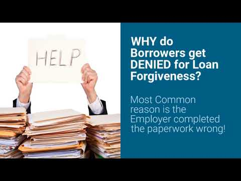 is-student-loan-forgiveness-for-real?