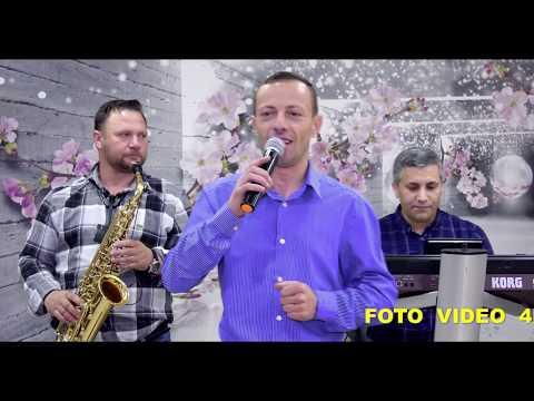 Download Sandica Filipescu Gabi Nistor Muzica De Petrecere 2019