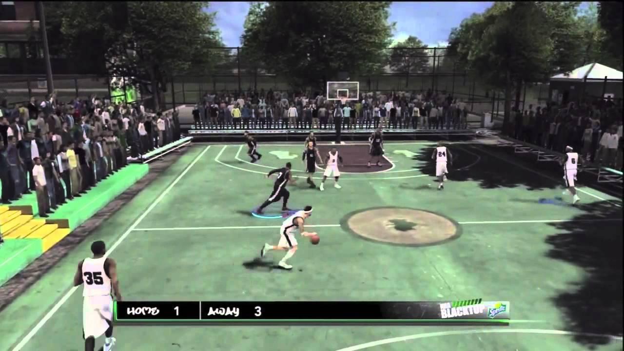 NBA Players | NBA.com