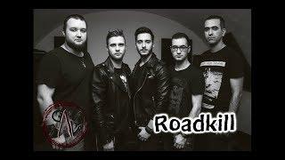 gav-roadkill-official-lyric-video