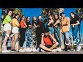 عبادة - خاوا خاوا (فيديو كليب حصري) 2019 khawa khawa- obada sykh ( Offiicial Music Viedeo )