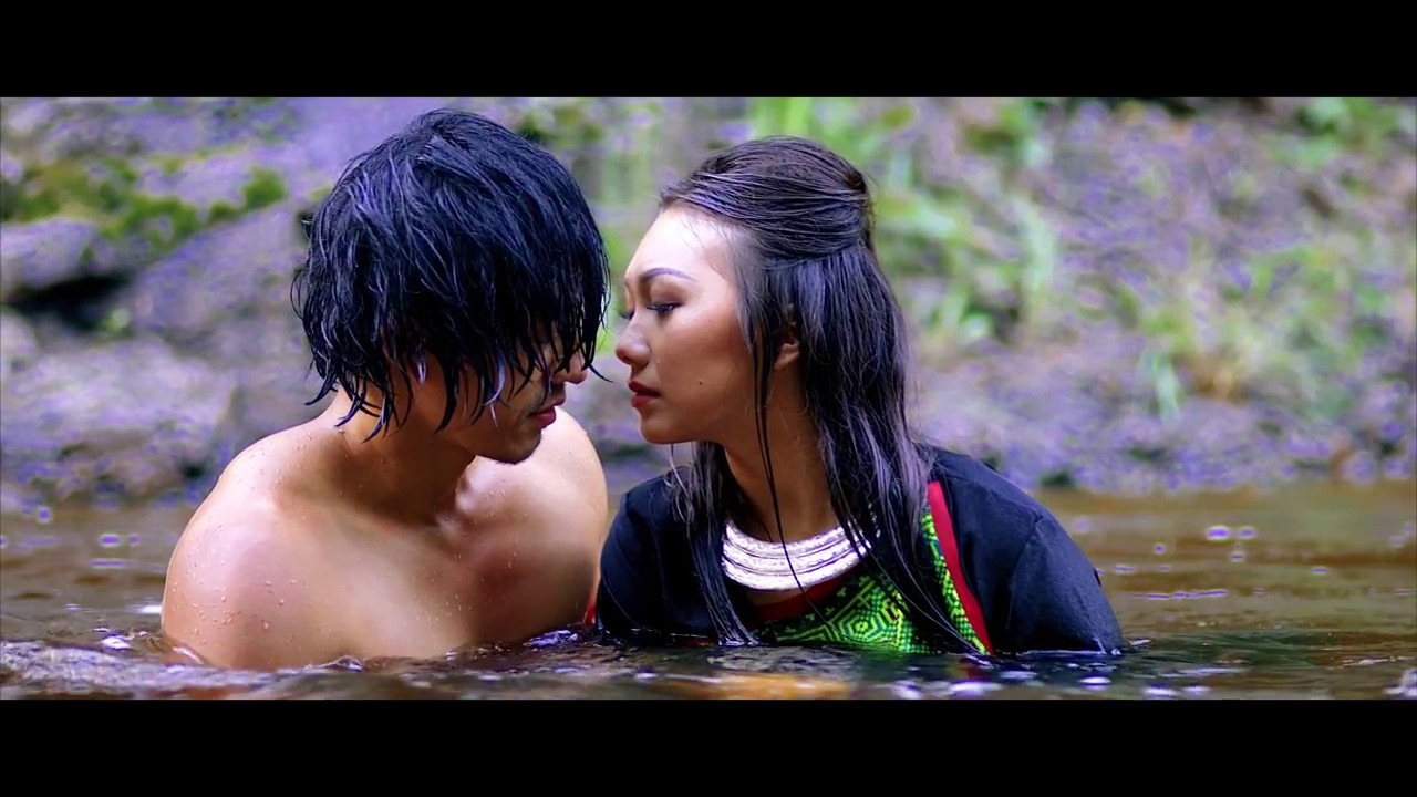 Hmong movie | Listenlearnlove's Blog |Hmong Movie