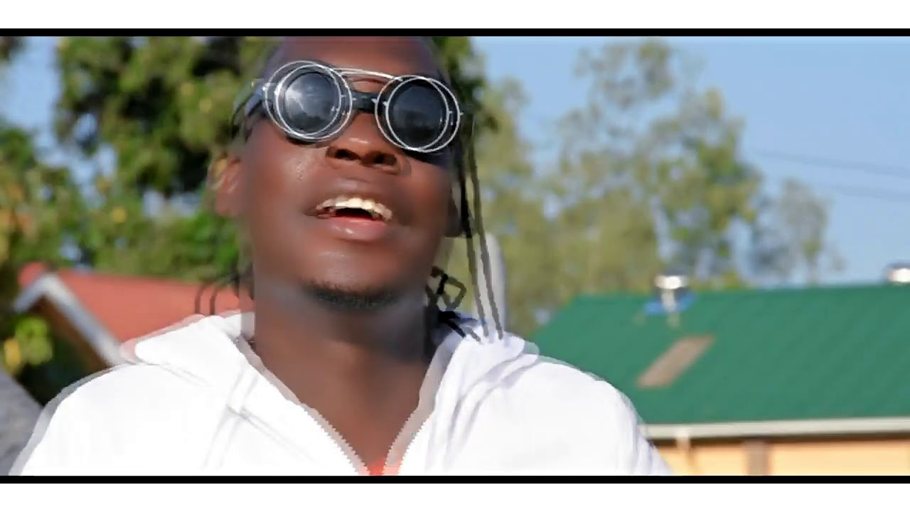 Download NORTHERN UGANDA BY DR  FLEXY  OFFICIAL HD VIDEO