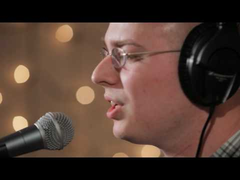 Grynch - Mr. Rogers (Live on KEXP)