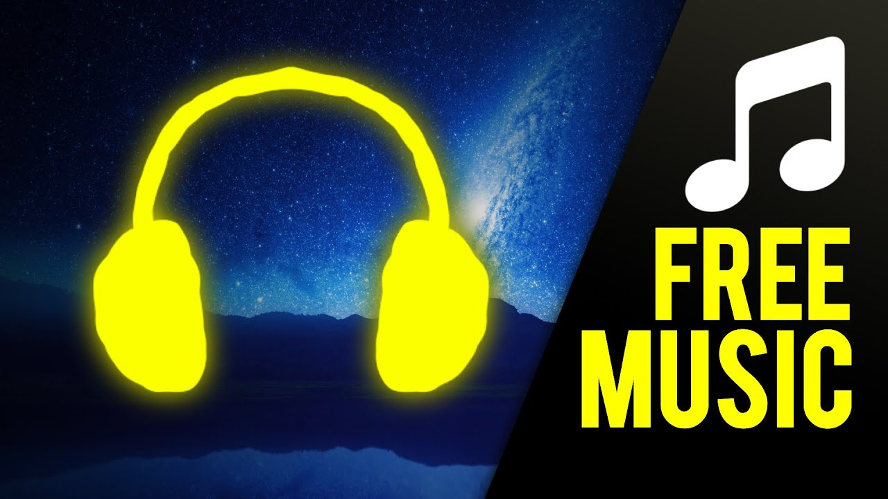Non Copyrighted Music | Itro - Light and Blue