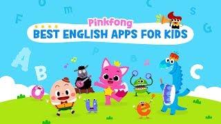 ステップバイステップで学ぶ,ピンキッツ英語学習アプリ