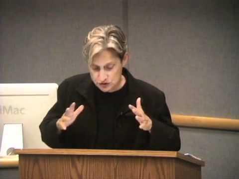 judith butler gender trouble pdf