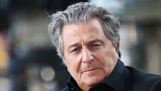 Ciné Reportage : Christian Clavier