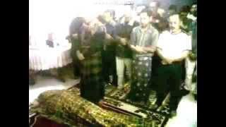 Jenazah Sniper terbaik TNI Tatang Koswara Tiba di Bandung   YouTube