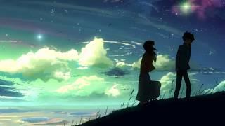 【秒速五センチメートル】想い出は遠くの日...