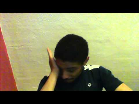 TRBO Vlog #22: Reaction to the Elfen Lied Manga ending