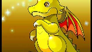 パズル&ドラゴンズ(パズドラ) リセマラタイムアタック Puzzle & Dragons