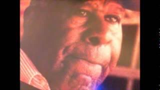 Mississippi Delta Blues - Cadillac John Nolden - I