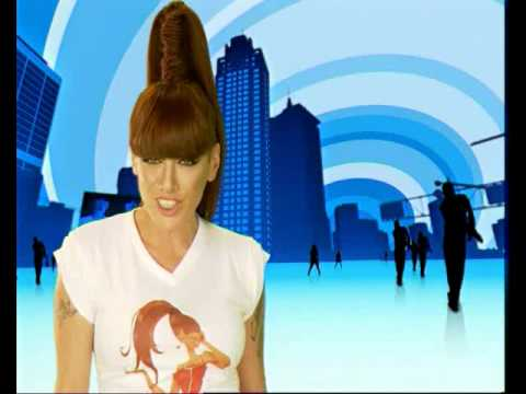 Music video Sibel Tüzün - Aç Telefonu