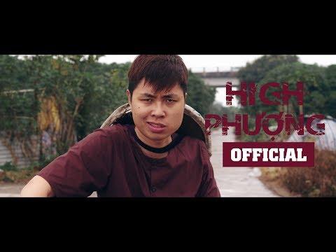 [PHIM NGẮN] HIGH PHƯỢNG