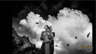 Интервью с необычным фотографом: Дмитрий Собокарь.(Уже 24 октября начнется интенсив для фотографов. Ссылка для регистрации в описании ниже. В 21 час будет выступ..., 2016-10-23T08:09:36.000Z)