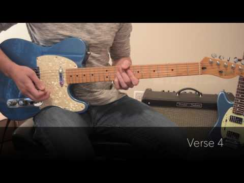 Mighty Cross Chords By Elevation Worship Worship Chords