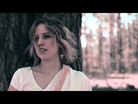 "ASTARTA/EDWIN   ""Oy U Lisi"" (Official Video)"