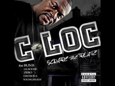 c loc stacks on deck feat lil boosie and recognition