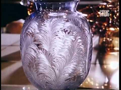 Гусь-Хрустальный - Фильм документальный (1993 SATRip)
