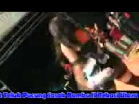 Gitanada Bekas SUSY BOHAY i BELAH DUREN  3gp   YouTube