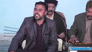 five star dinga kharian gujrat ashfaq ahmed ashfaq punjabi desi 2018