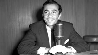 Here In My Heart - Al Martino (W/Tab) 1st UK No.1 ever!