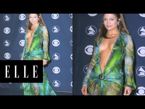 Most Outrageous Grammy Outfits in History