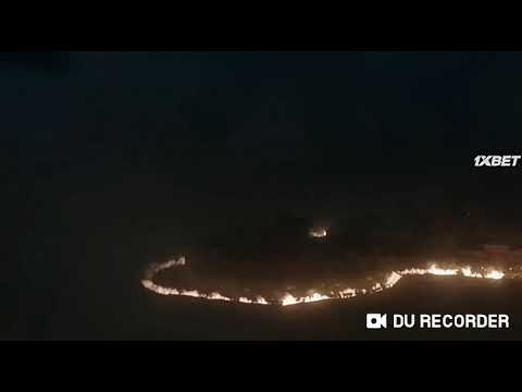 Война Драконов в Игра Пристолов 8 Сезон 3 серия  Самий лучший момент