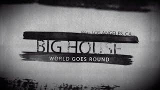 WGR  -  World Goes Round