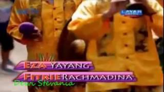 Gambar cover Tukang Ojek Pengkolan-Lagu Opening (Acuy)