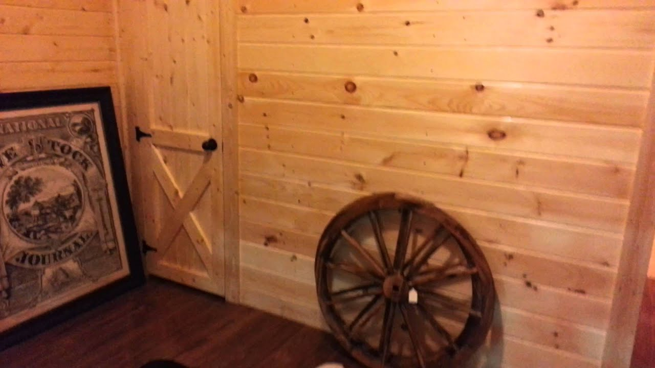 Amish Made Cabins ~ Shepherdsville, KY ~ www amishmadecabins com