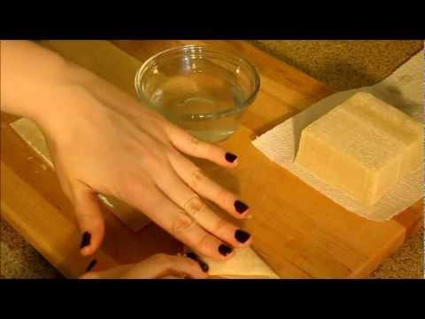 wonton-soup-recipe